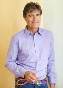 Dr-Hertoghe