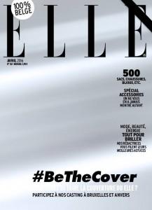 elle-cover-april2016