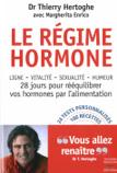 le-regime-hormone